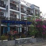 Pearl River Hoi Ann  Hotel