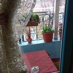 Photo of Cafe le toit