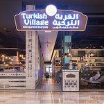 Фотография Turkish Village - DFC Mall Branch