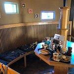 ภาพถ่ายของ Tama Café