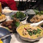 ภาพถ่ายของ Chat Thai