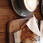 グリッチコーヒー & ロースターズの写真