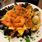 ภาพถ่ายของ Carlo's Cucina Italiana