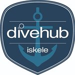 Dive Hub