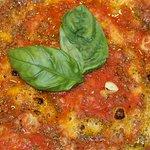 Da Fiorenzano, il gusto massimo!