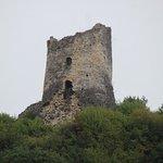 Torre Orasac