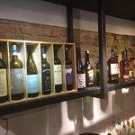 Photo de SALUD Tapas Bar & Restaurant