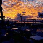 صورة فوتوغرافية لـ RR-Ice Café Restaurant