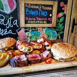 Photo of Bambino Ristorante & Pizzeria