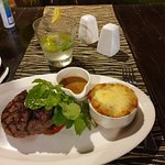 Jamies Restaurant照片