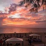 XANA Beach Club照片