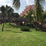 Grand Oasis Cancun Photo