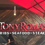 Tony Roma's照片