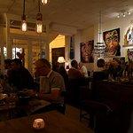 Bilde fra Copa Vino Restaurante