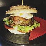 Works Burger