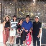 Royal Lotus Halong Resort and Villas