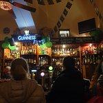 Foto van J.J. Murphy's Irish Pub