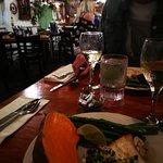 Foto de Pepe's Cafe