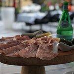 Photo de Toscana Divino