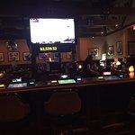 Winchell's Pub & Grill-billede