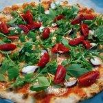 pizza incantos