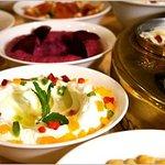 صورة فوتوغرافية لـ Mazah Restaurant