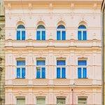 Jaltská 9,  Karlovy Vary, Česká Republika