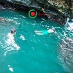 Krapets Adventure Kamp - Bulgaria