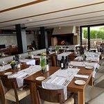 Restaurant Dida Foto