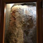 Rocher de Golgotha