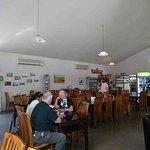 ภาพถ่ายของ Geraldine Orchard Farmshop and Cafe