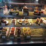 Whiskit Bakery & Cafe