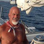 La Dolce Vita il Catamarano