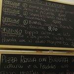 Burger Time #lAbusivo Photo