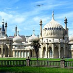 Free Walking Tours Brighton - Real Brighton Tours