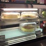 Photo of Flat White Coffee, Teas & Cakes