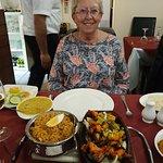 Foto van Gurkha Kitchen