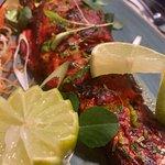 Zdjęcie 8848 Restaurant