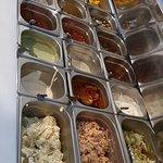 صورة فوتوغرافية لـ Maharaja Tandoori Restaurant Halal