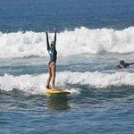 Surf Well Bali