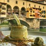 Golden View Open Bar Foto