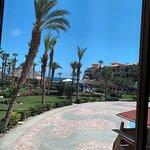 Royal Solaris Los Cabos-billede