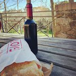 Foto de Alimentari Forno Giotto