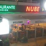 Photo of Restaurante Fusion Nube