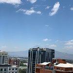 Ảnh về Hyatt Centric Guatemala City