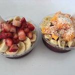 Photo de Choice Health Bar
