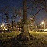 Columbus Ghost Tours – fénykép