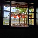Photo de Traders Waterfront Restaurant