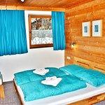 Urlaub in den Kitzbüheler Alpen Tirol Wildschönau Apartment Ferienwohnung Astoria