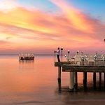 صورة فوتوغرافية لـ Sea Fire Salt